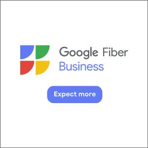 Google Fiber Ad The Enterprise
