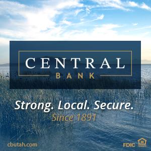 Central Bank Digital 300x300 The Enterprise