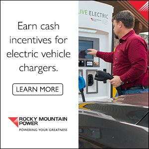 rocky mountain power incentives