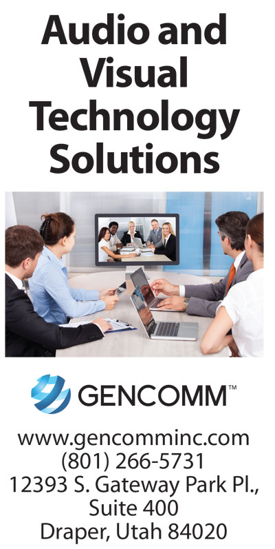 audio and video technical solutions