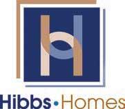 hibbs logo