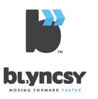 Blyncsy