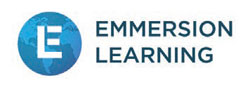 emmerson learning