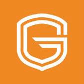 gadget guard2