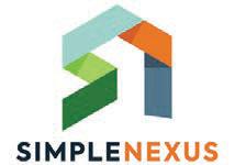 simplenexus