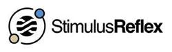 simulus reflex