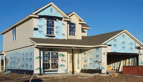 Covid 19 Having Huge Impact On Housing Market In Salt Lake City The Enterprise
