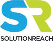 solution reach