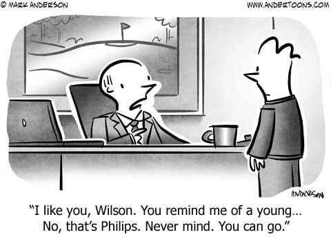 cartoon never mind