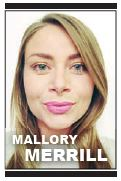 mallory merrill