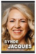 synde jacques