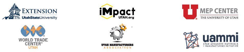 utah industry resource alliance members