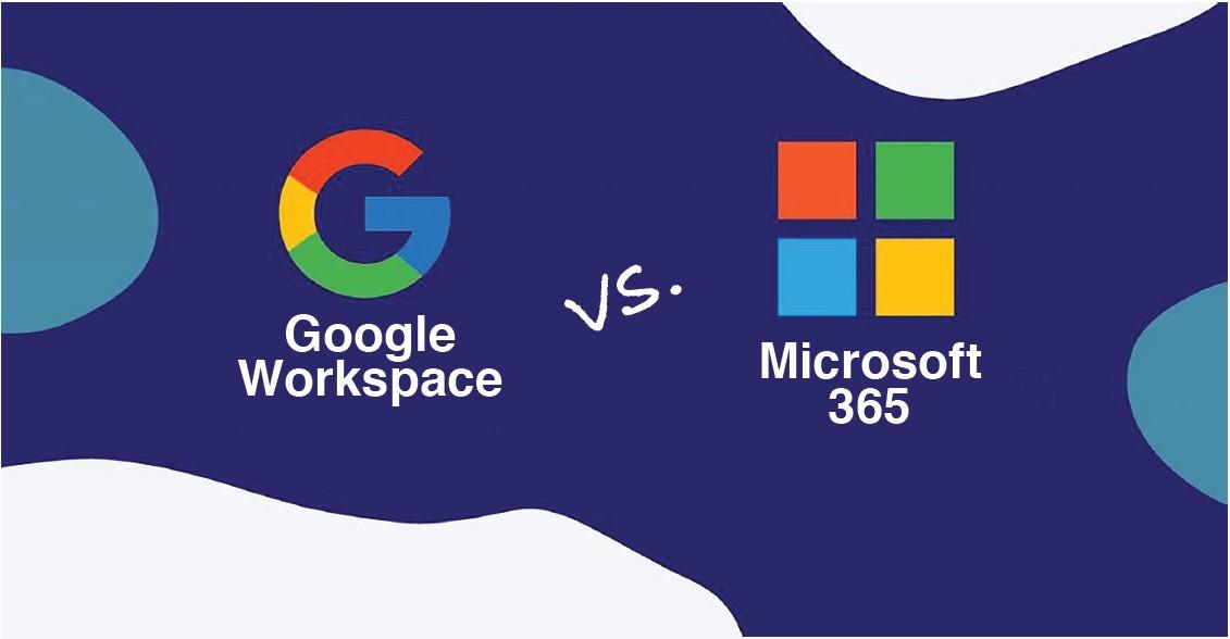 workspace vs 365