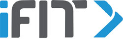 ifit logo