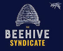 beehive syndicate