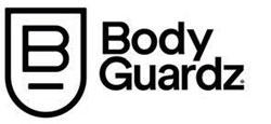 body guardz