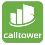 call tower