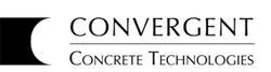 convergent concrete