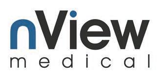 nviewmedical