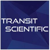 transit scientific