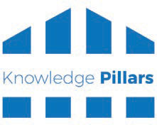 knowledge pillars