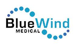 blue wind medical