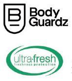 body guardz ultrafresh