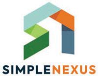 simple nexus