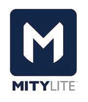 mity lite logo