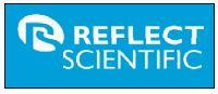 reflect scientific