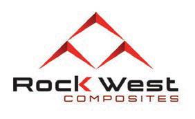 rock west