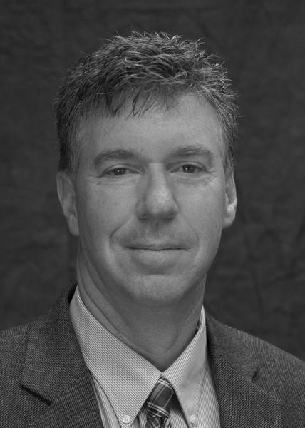 Mike Arndt, CPCU