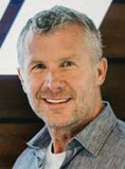 Greg Butterfield