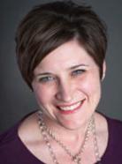 Stacy Lynn Schindler