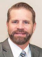 Troy Olson