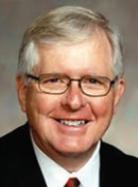 Dr. John C. Nelson