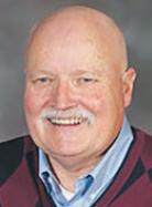 Randy Sant