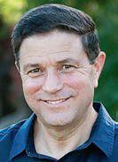 Scott Deru