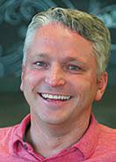 Dave Bascom
