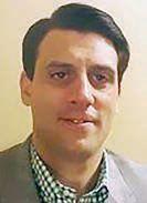 Brad Nichols