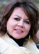 Karen Staples