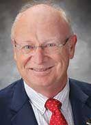 Roger G. Shumway