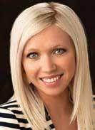 Lindsay Hymas
