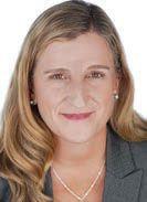 Marta DeBellis