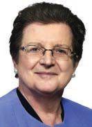 Maria Fiorini Ramirez