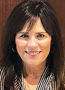 Michelle Hansen