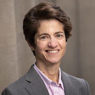 Ruth A. Shapiro