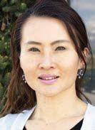 Jo-Ann Yuen