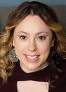 Kimberly Holley