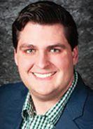 Andy Pierucci